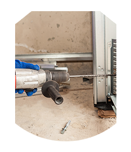 Interstate Garage Door Repair Service Las Vegas, NV 702-690-4658